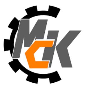 Mckydex
