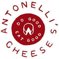 Antonelli's logo