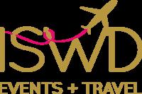 Iswd logo 5