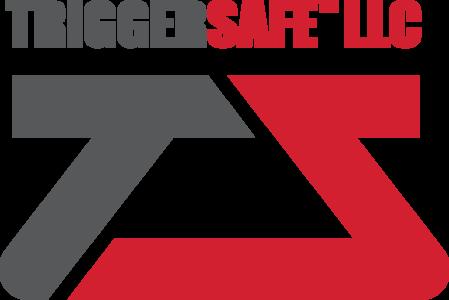 Triggersafe logo nogrunge 300dpi