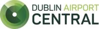 Dublinairportcentrallogo