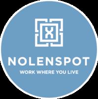 Nolenspot main 4x