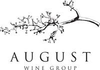 August wine group logo