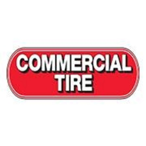 Commercial tire squarelogo