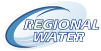 Regwaterlogo