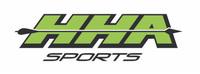 Hha logo 2015(pms 376)
