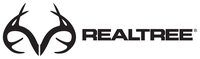 Realtree%c2%ae antlers 1a