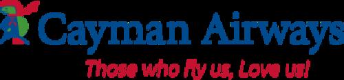 Caymanlogo