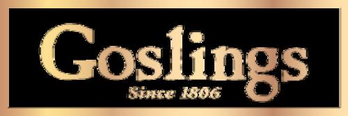 Goslings boxedlogo rgb 2015