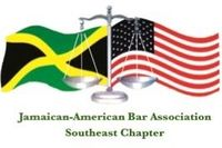 Jamaicanamericanbarlogo