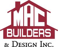 Macbuilderslogo