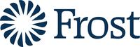 Frost hz logo 540c