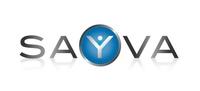 Sayva logo (002)