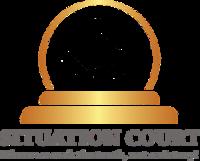 Sc logo 2