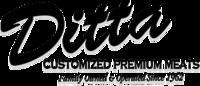 Ditta logo new