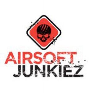 Junkiez 2