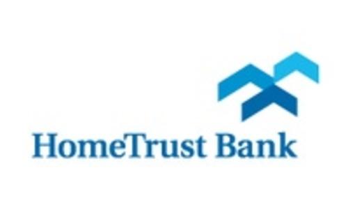 Hometrustbank logo
