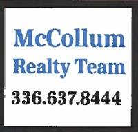 Mccollum reatly logo