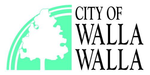 2011 citywwlogo stacked color