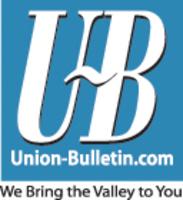 Ub logo