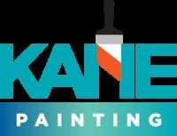 Kane painting logo %28rgb%29