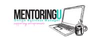 Copy of copy of copy of mentoringu
