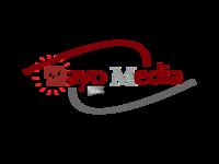 Mayo media 2