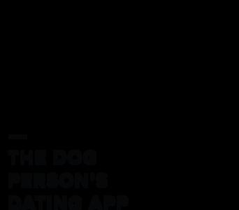 Dig logo and tagline