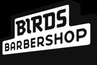 Birdsbarbershop