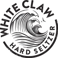 White claw hard seltzer variety pack 2