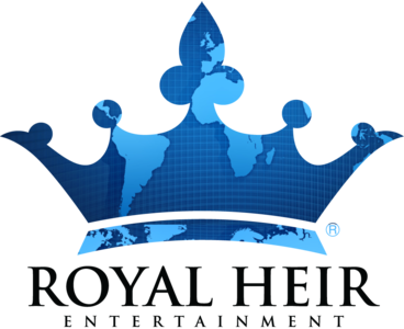 Royal heir logo %28globe%29
