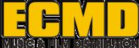 Ecmd logo