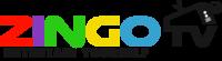 Zingo logo png