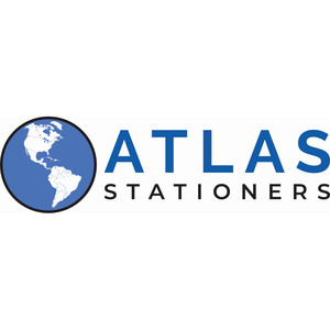 Atlas logo square