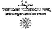 Inkpen logo