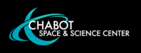Chabot space