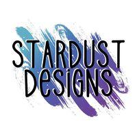 Stardustdesigns