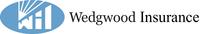 Wedgedwood