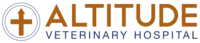 Logo700x150