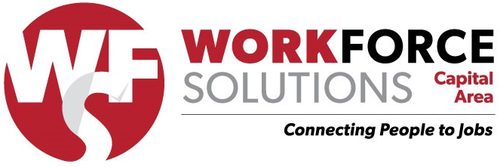 Wfsca logo   connecting people to jobs