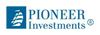 Pioneer%20investments%20logo