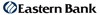 Eb logo corp%20rgb%202012%20(2)
