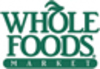 Whole foods logo web
