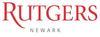 Rutgers%20newark