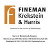 Fineman