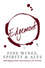 Edgemont%20wine%20ring%20logo
