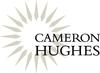 Cameron%20hughes