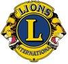 Lionsclub 1 782363