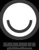 Logo2 businesscard large