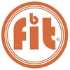 Bfit%20logo%20high%20res%20on%20white